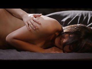 Girl s blood movie hot lesbian sex scene andropps com