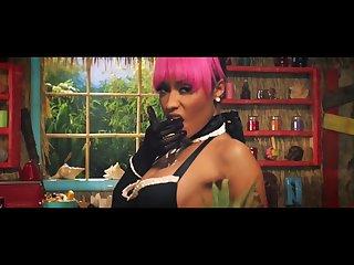 Nicki minaj anaconda Mix