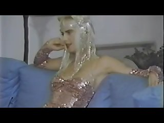 The rise of the roman empress 1987