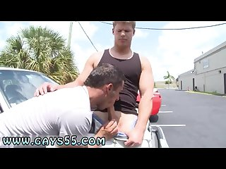 Grandpa with teens gay sex photo gallery first time in this weeks update