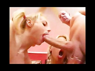 Nikki holly fucked like a doggy