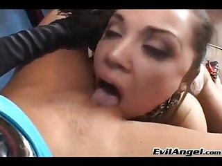 Cum in mouth Videos