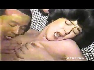 Taguchi yukari myosotis 1984
