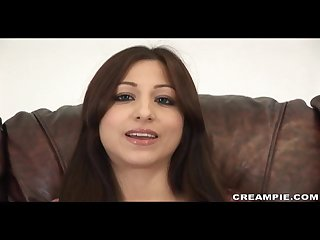 Alexa rydell creampied 77ph77