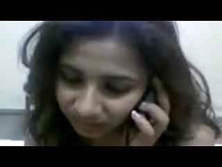 Gr noida gf denied friend call and continue her chudai