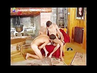 Double videos