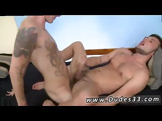 Pinoy gay sex video free to download zach riley fucks dakota north