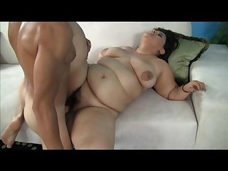 Heavy duty 5 scene 3