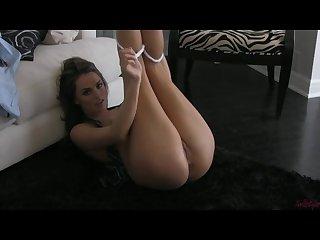 Tori black striptease