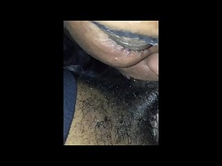 Mature ebony bbw eat swallow young bbc carrol davis facebook Thot