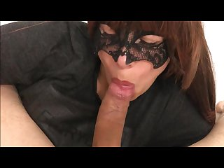 Emma loves getting fucked and sucking dick