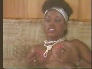 Ebony humpers 1