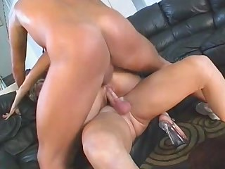 Asian persuasion 03 scene 2