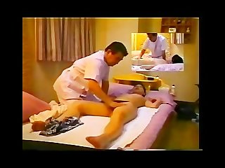 Ccd cam sensual massage 01 avi