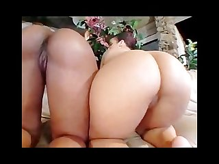 Victoria allure kitty 3some
