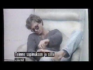 Viva vanessa 1984 vhsrip