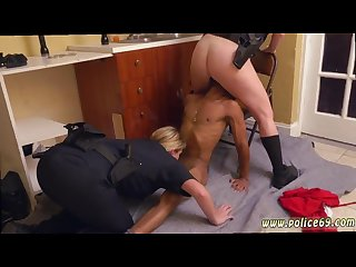 Reluctant milf lesbian seduction and milf pussy fuck and bbc chaturbate