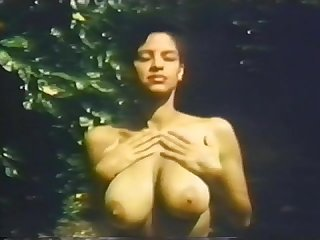 Legendary tits keli stewart christy canyon