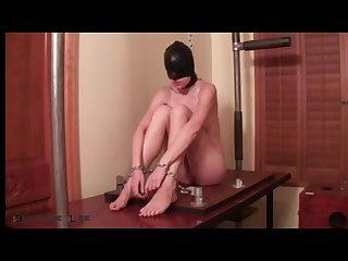 Bondage722016