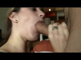 Tommy 9x6 first blowjob 2
