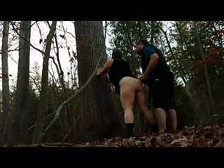 Open season buck mounts doe bbw amateur Adventure sex public sex in woods