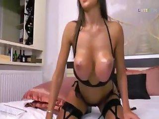 Webcamsexygirl 7