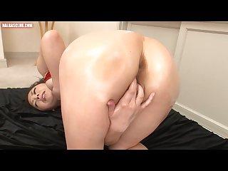 Asian pussy club 036 03