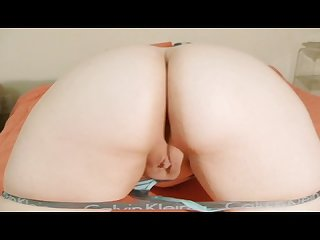 Sexy mom with big ass shaking blowing and fucking milf paradise
