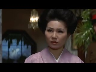 Okamoto rei tani Naomi in fairy in a cage 1977 full movie
