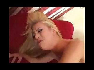 Leah luv and hillarty scott do Mandingo flv