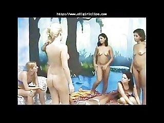 Smothering Facesitting under 6 babe s part4 lesbian girl on girl lesbians