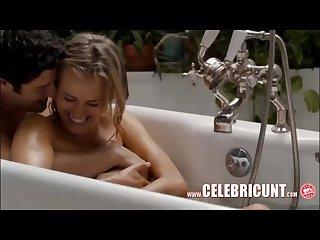 Cute celebrity hottie Laura prepon naked sex scenes