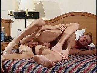 Sweet homo alabama scene 2