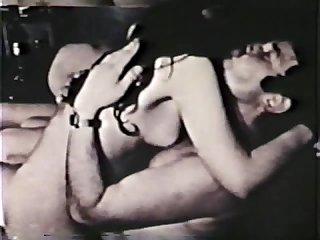 European peepshow loops 397 1970s scene 4