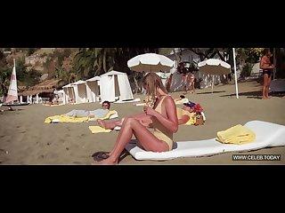 Bo derek classic nude swimsuit scenes 10 1979