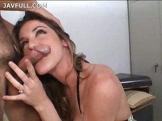 Amwf Kayla paige interracial with asian guy