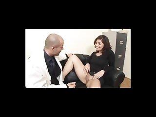 Viens voir le docteur