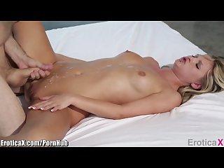 Sex cum tits ass music pussy compilation vol 6