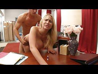 boob collar girlz 3 - Scene 5