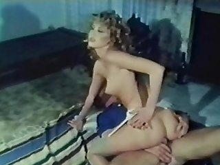 Shauna grant blonde fucks boyfriend by the fireplace