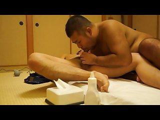 Hiroki01