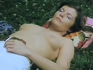 Alpha france french porn full movie cuisses en chaleur 1976