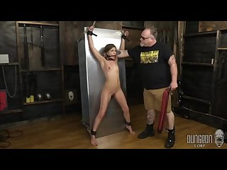 Sydney cole bdsm so sexy in pain 2