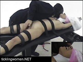 tk bondage orgasm victim