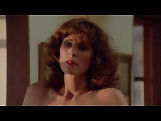 Kay parker shower scene