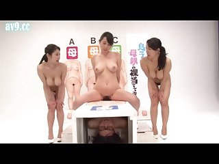 1 japanese mom lascivious gameshow linkfull in my frofile