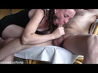 hunger game from slyx me ultimate amateur hd porn from sylvia chrystall