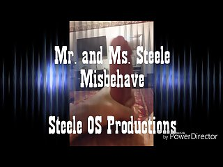 Sexy redhead sucks huge cock octavia steele s debut ft severus steele