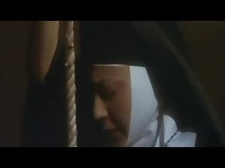 Takamura Luna ?Nuns Luna? JPN Vintage Full Movie