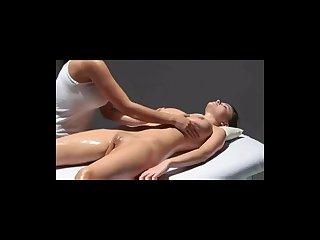 Massage prime class